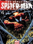 Superior Spider Man 第5话