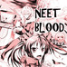 neet blood