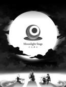 月光舞台漫画