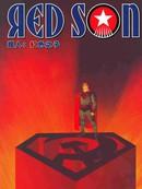 超人:红色之子 第3卷