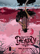 PRETTY DEADLY 第4卷