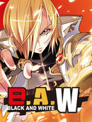 B.A.W 第24回