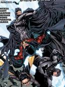 蝙蝠侠 第52话